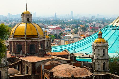 mexico nikon df basilica guadalupe lupe lavilla distritofederal
