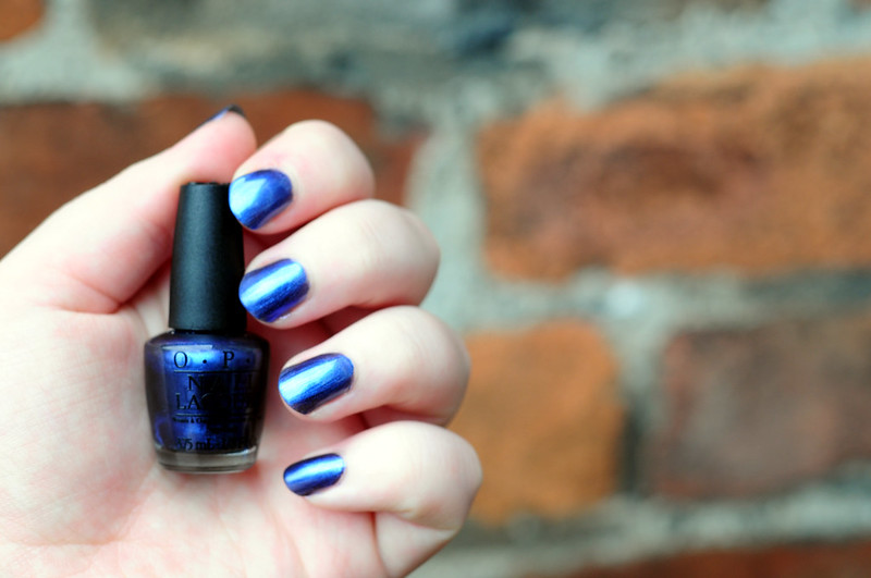 notd-opi-into-the-night-nail-polish-rottenotter-rotten-otter-blog