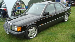 automobile, automotive exterior, vehicle, mercedes-benz w124, mercedes-benz, mercedes-benz w201, compact car, bumper, sedan, land vehicle, luxury vehicle,