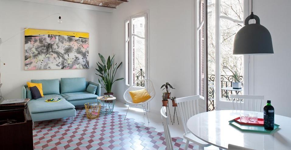 01-Summerhouse-Barcelona