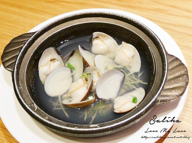 台北信義區美食餐廳饗食天堂 (36)