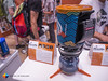 Jetboil Micro Mo by HendrikMorkel