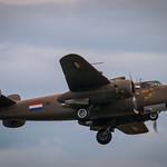 Dutch B25