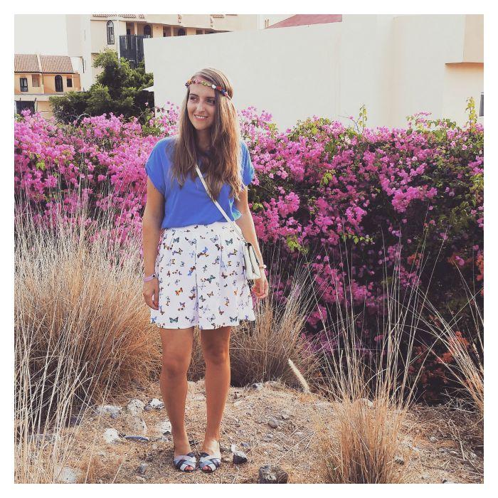 Instagram, Tenerife, recap, holidays13