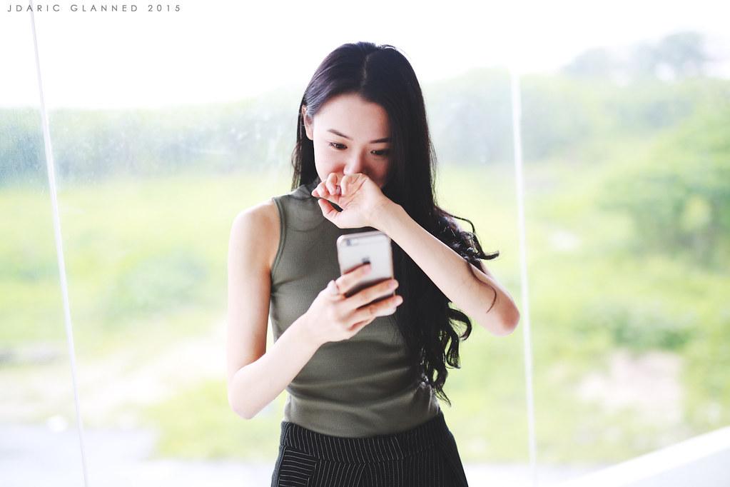 Xian Hui-56