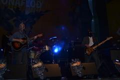 KK Band Pussy Riot Solidarität Kulturnacht 2012 3