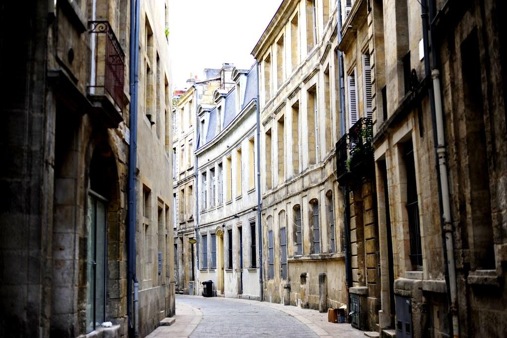 Bordeaux (5.9.2015)