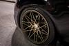 Klutch wheels by JH'