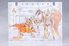 [Comentários]Saint Cloth Myth EX - Soul of Gold Mu de Áries 21096567326_3d28b69be0_t