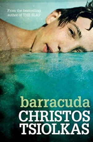 Tsiolkas Christos - Barracuda