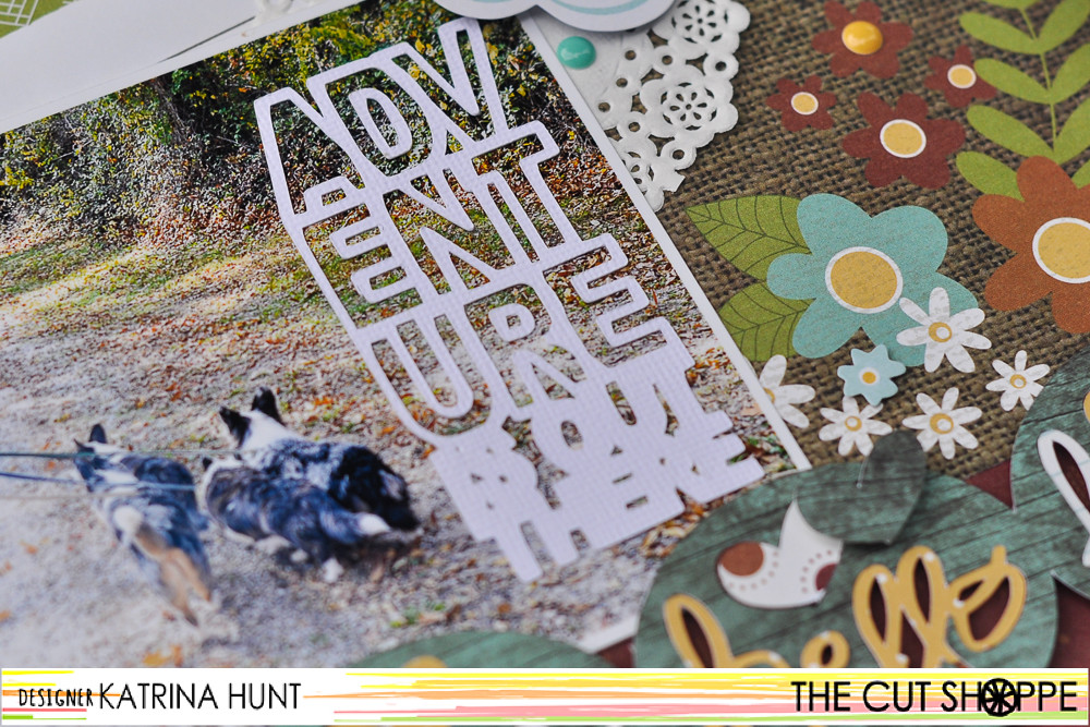 Adventure_Is_Out_There_Scrapbook_Layout_Simple_Stories_The_Cut_Shoppe_Katrina_Hunt_1000Signed-2