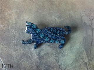 koshkibroshki-blue1