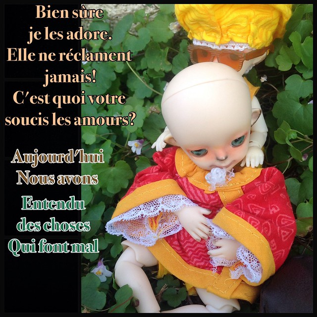 [PS gagnantes jeux mortemiamor] rosemary 9 nov 15 - Page 2 21248367635_03c5f65e45_z