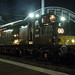 37057 by Rob390029