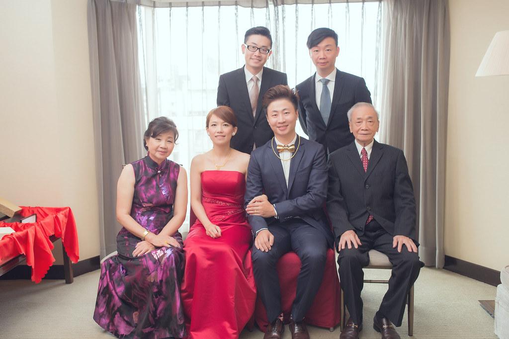 20150719晶華酒店婚禮紀錄 (139)