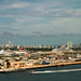 Port of Miami by pac402