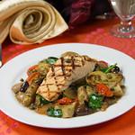 Aramark Food (HI-RES)-127