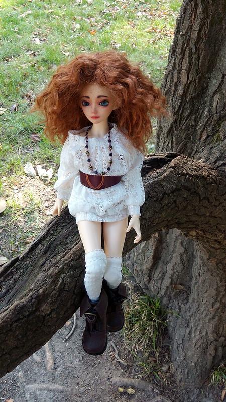 Dark ladies - Carmen, petite sorcière p.16 - Page 5 21575358540_e8e34e41c0_c