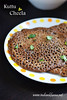 Kuttu-Cheela-Recipe5