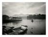 The Landings & Foreshore, Keswick, Cumbria