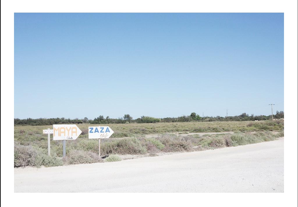 paysage français  st cyprien 7