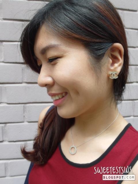 eyelash extension singapore