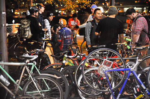 Thursday Night Ride #28-12.jpg