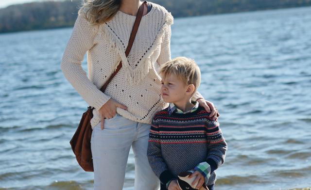 fallsweaters_5