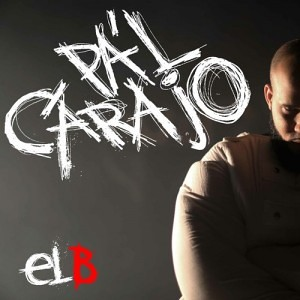 El-B-Pal-Carajo-300x300