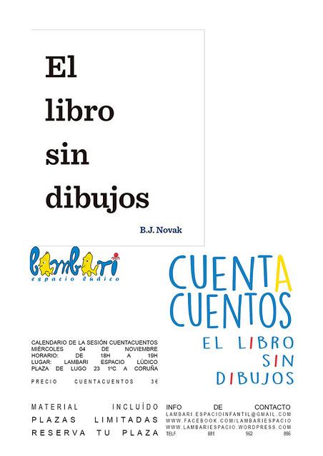 LAMBARI_cuentacuentos_15