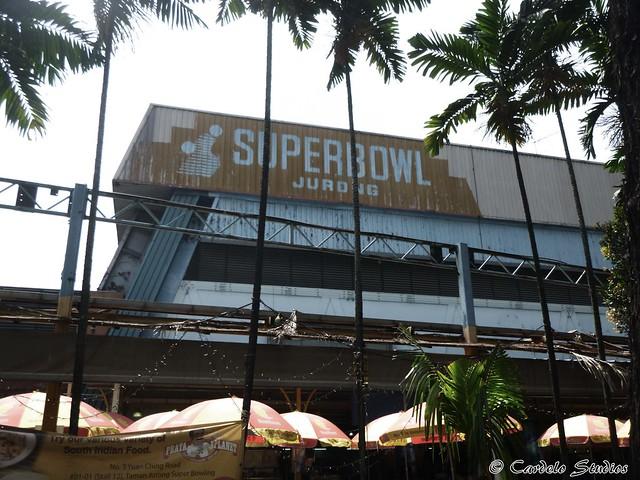 Superbowl Jurong 07