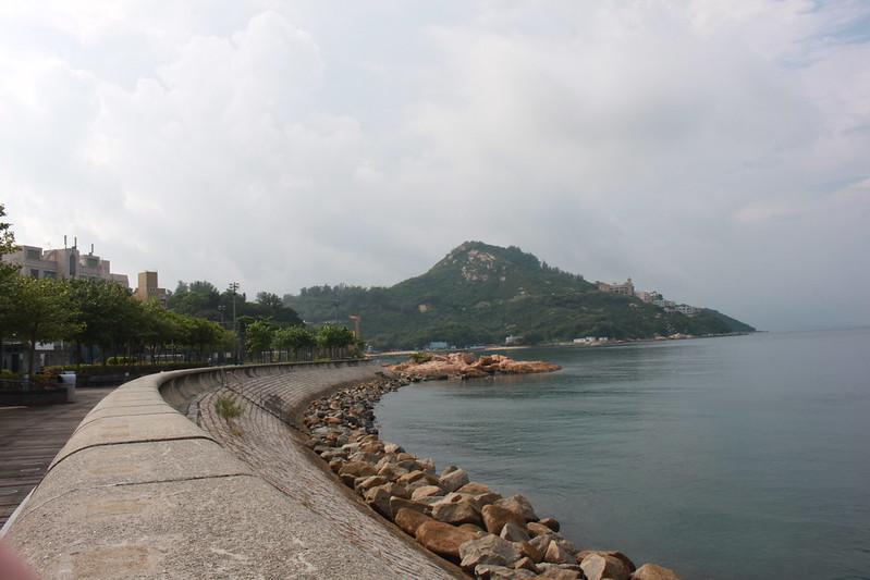 香港-赤柱隨拍-17度C (42)