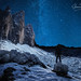 in the stars by Giovanni Maw - www.jovafoto.com