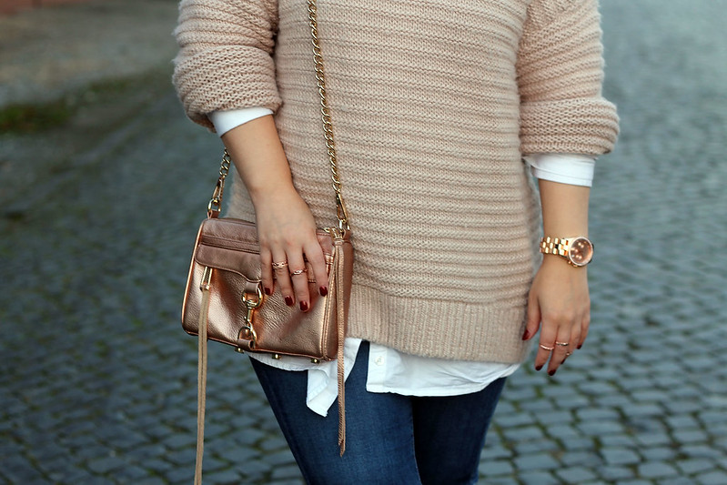 outfit-look-style-rosa-weiß-hm-strick-modeblog