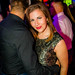 22. October 2016 - 1:52 - Sky Plus @ The Club - Vaarikas