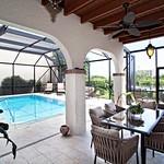 Cozy Modern Mediterranean 005