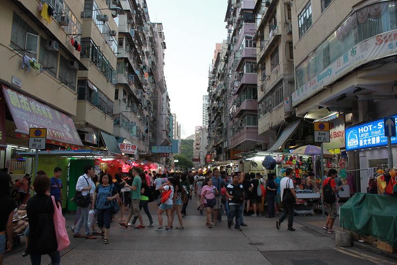 香港買什麼-17度C隨拍 (15)