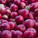 Apples by Rich Renomeron