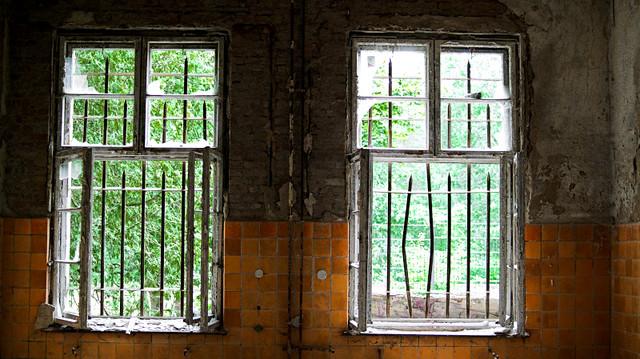 Beelitz-Heilstätten_Lungenklinik_2015-51