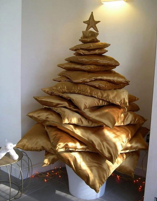 pillow-christmas-tree