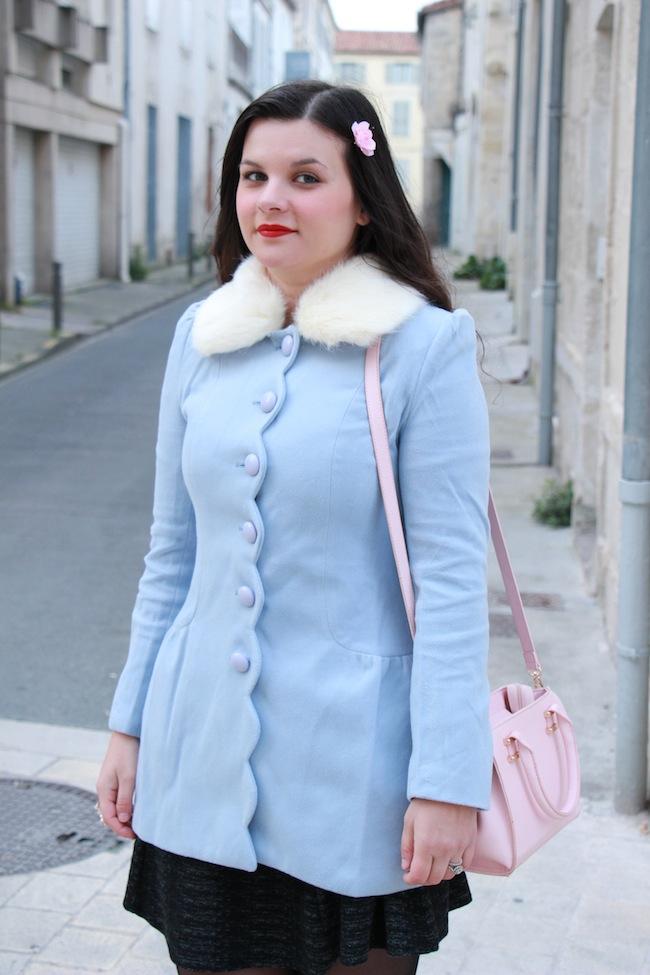 pastels_d_hiver_blog_mode_la_rochelle_11