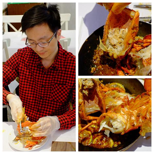 妃黛美式海鮮餐廳 (39)