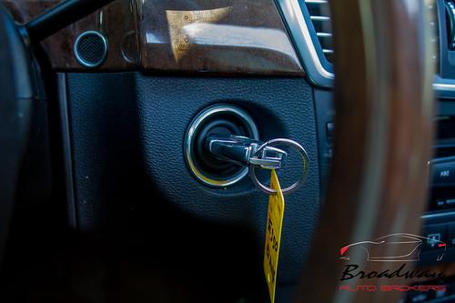 Mercedes Benz E350 2011