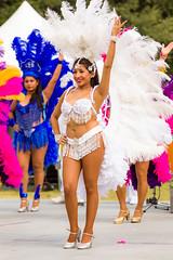 State Fair of Texas 2016 161015 0102