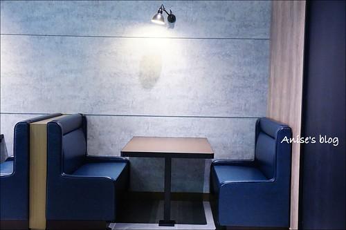 免費機場貴賓室環亞機場貴賓室019