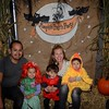 Pumpkin patch. 1,509d/1,010d/458d