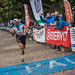 2016-BellagioSkyrace-TrailAddicted_A230292