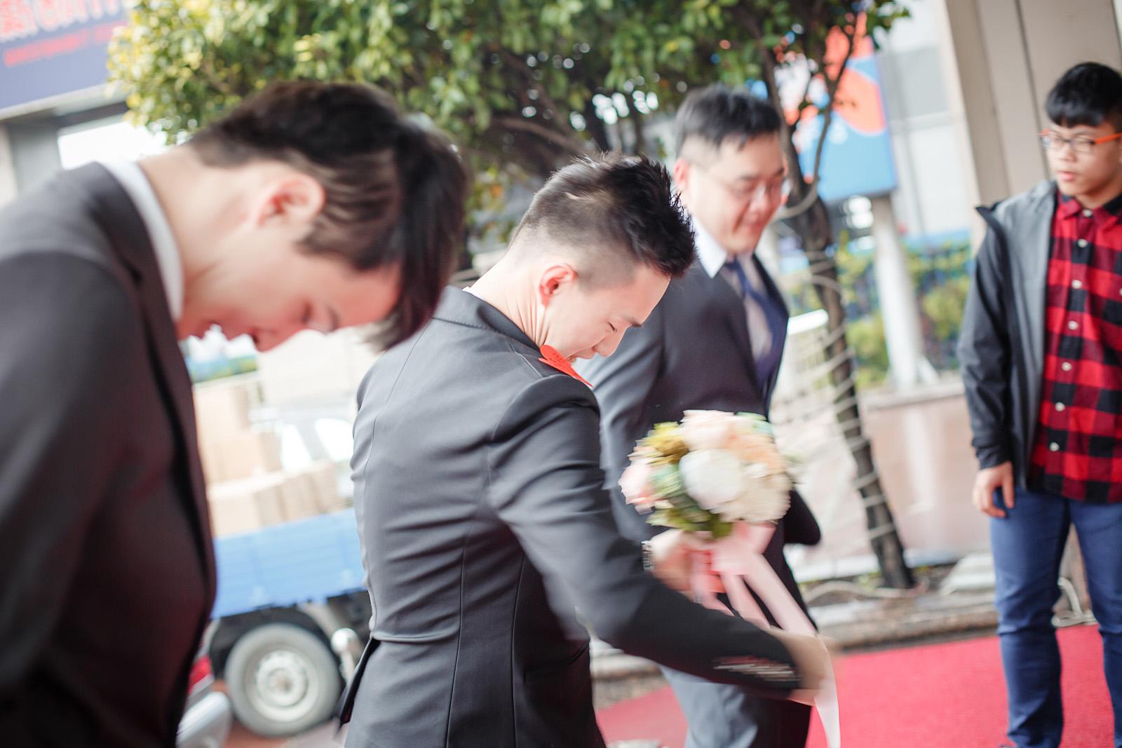 高雄圓山飯店,婚禮攝影,婚攝,高雄婚攝,優質婚攝推薦,Jen&Ethan-092