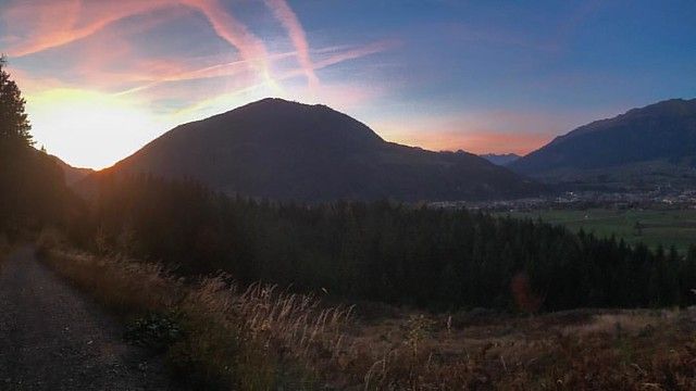 Photo of Lienz in the TripHappy travel guide