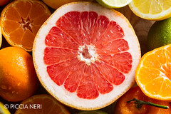 Fruit by Piccia Neri-28.jpg